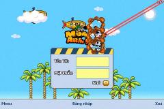 Tai Mobi Army Game Bắn Súng Hay Nhất 2014